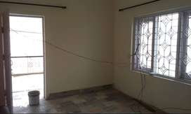 at mangla 2bhk house available for family and bachelors