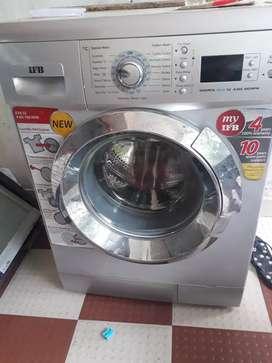 Ac . Washing machine.  Fridge  service