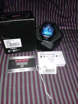 G Shock G 8900A 1DR
