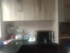 2 kanal  upper portion for rent in DHA Phase 2 Lahore