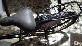 BSA Lady bird bicyle