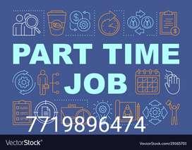Online part time copy paste jobs