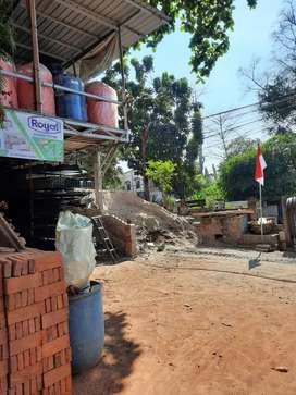 Dicari Sopir Matrial Serabutan Di Semarang