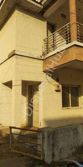 Residential Independent House(Mafipur)