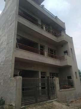 Under construction 150 gj kothi urgent sale