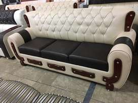 Brand New Gifted price Sofa Set 123