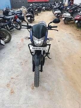 Good Condition Hero Passion X-ProDrs with Warranty    4433 Bangalore
