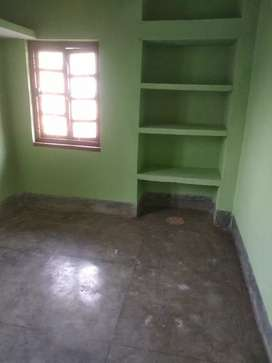 A very well 2 Bhk flat available for rent near Jodhadih More Chas