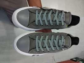 Sepatu sneaker converseRS(BARANG SAMPAI BARU BAYAR)
