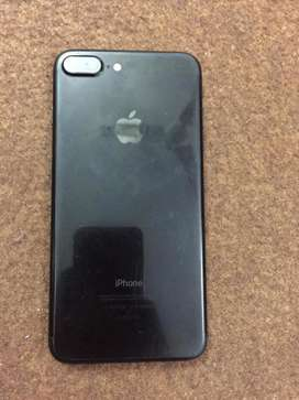 Iphone 7/plus 128 GB