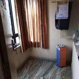 2 bkh flat for sale near alake kudroli temple