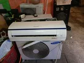 AC Samsung orisinil 0.5 pk