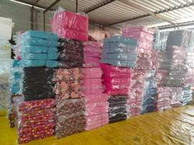 Sofa set cushion available with wholesale price