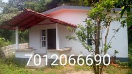 High Privacy and Beautiful Location  Home stay at Vythiri, Wayanad