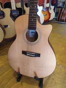 Gitar Akustik Senar 0.10