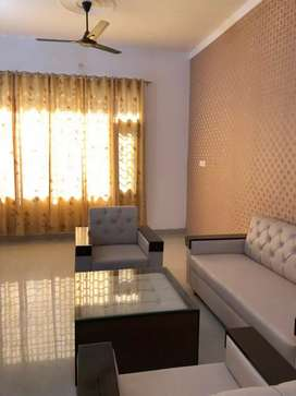 Book your 2bhk ultra spacious flat get big festival offer