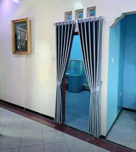 Gorden, curtain, kanopi, gordyn, tralis, wallpaper, blind. 75.f90.53d.