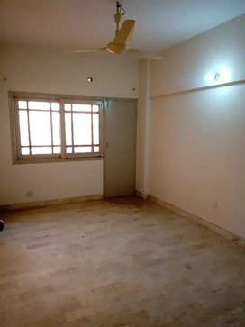 Apartment for rent Muslim Commercial
