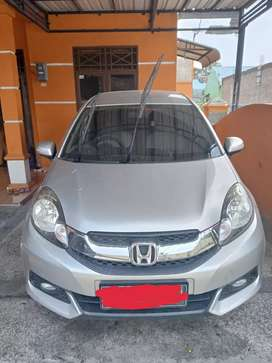 Rental Mobil (Include Driver)