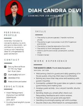 Cari kerja gaji di atas 4 juta