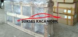 KACA MOBIL HONDA CITY-Z + LAYANAN HOME SERVICE KACAMOBIL