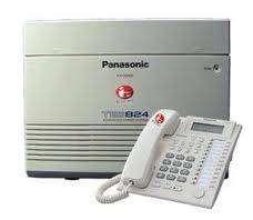 Termurah Pabx Panasonic Malang KX-DT521X 0