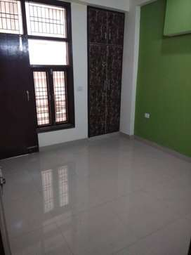 Siddharth Vihar  may sabsey sasta Luxury flat 3BHK only 27 Lakh