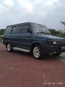 Kijang super g 1994