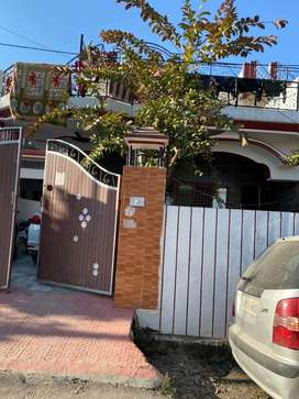 210sq yard(gaz) property for sale in a prime location.