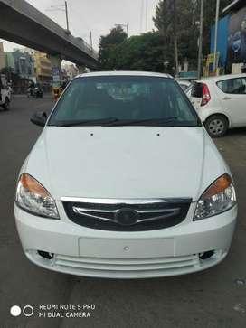 Tata Indica Ev2 eV2 LS, 2015, Diesel