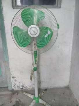 kipas angin standing Fan