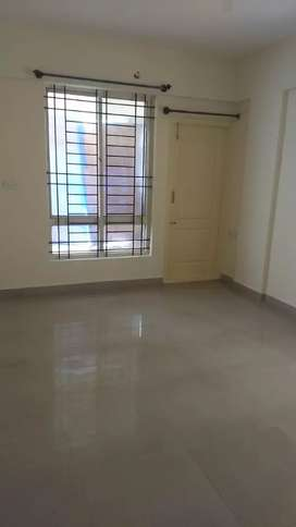 Latest model 3bhk flat for lease available