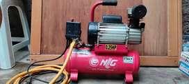 Kompresor Compressor Angin NLG