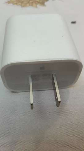 Apple original 18W 11 Pro Max fast charger New