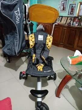 Dijual Stroller I Sport