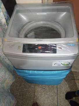 New automatic washing machine  9kg 2021