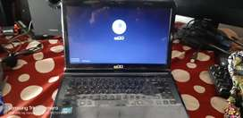 Wipro branded laptop urgent sale core i5 laptop