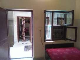 1 bhk independent room set with bathroom kitchen attach