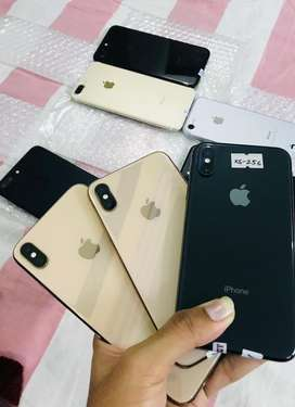 Iphone Stock Available