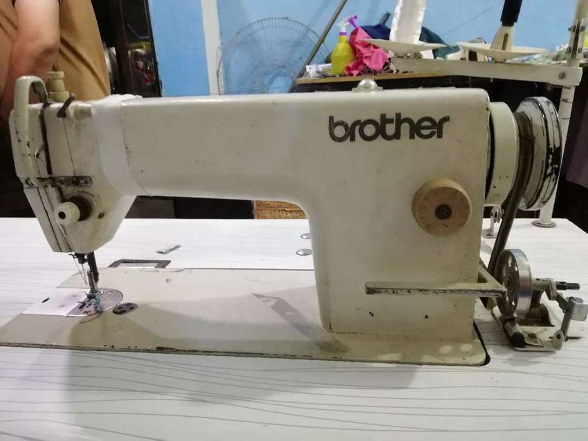 Sewing/salai machine (Brothers) for sale 0