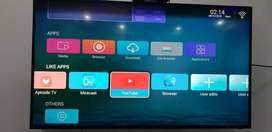 32 inch Smart LED TV    Lajawab picture quality // Buy Now