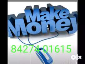 Unlimited Types job, forme entry jobs, Online Part time and full time