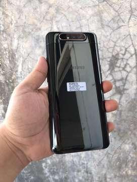 Samsung A80 ram 8/128