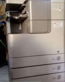 Tersedia Rekondisi Fotocopy IRA Advance Bergaransi