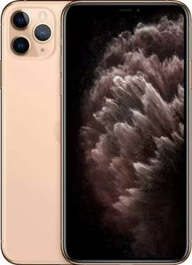 IPhone 11 pro max (64gb) sale bye exchange