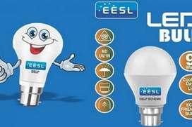 Need led bulb salesman in ghatal Location urgent basis.