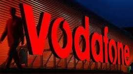 vodafone Telecom 4G/5G Hiring Supervisor , Back-Office candidates  Sal