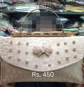 New Collection of Bag