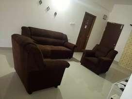 K B Royale Apartments , luxury apartment complex in Bommasandra