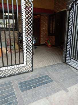 5 BHK HOUSE FOR SALE 45 LAC IN AMLIDIH